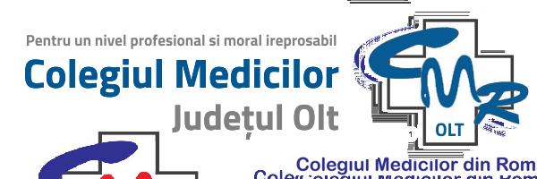Colegiul Medicilor Olt